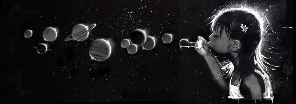creating spheres