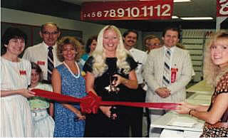 ribbon_cut_SN_2