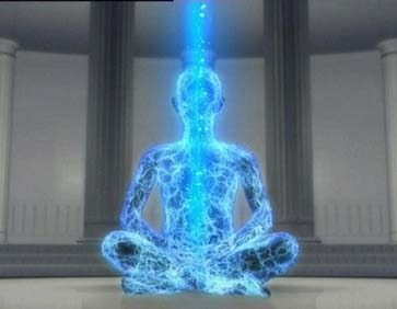 etheric-body-in-Atlanteanr-times