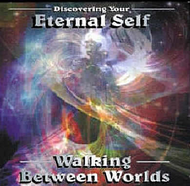eternal_self