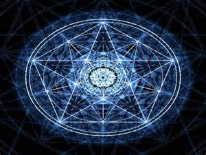 The Pentagram and the Law of Regeneration – The Quintessence, Golden Ratio of Phi, and the Holographic Nature of the Universe