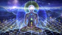 The Art of Creating Yourself as a Higher Level of Consciousness