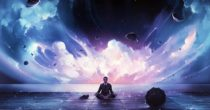 Meditation, Self-Realization, and Transcending the Illusion of Reality